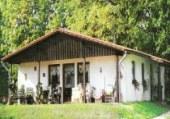 Gartenhäuser landhäuser ferienhäuser vereinshäuser und